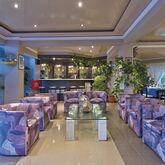 Koukouras Hotel Picture 14