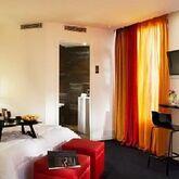 Standard Design Hotel Picture 7