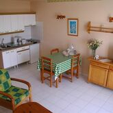Playa Pocillos Apartments Picture 7
