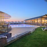 Arina Beach Resort Picture 17