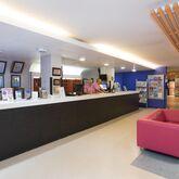Medplaya Rio Park Hotel Picture 12