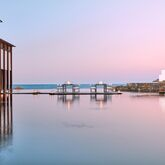 Amirandes Grecotel Exclusive Resort Picture 16