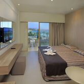 Nelia Beach Hotel Picture 3