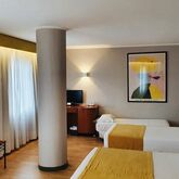 3K Madrid Hotel Picture 3