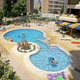 Picasso Apartments Picture 0