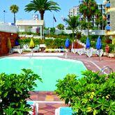 Veril Playa Hotel Picture 5