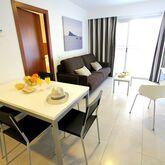 Pierre Vacances Benidorm Levante Apartments Picture 5