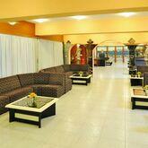 Lito Hotel Picture 12