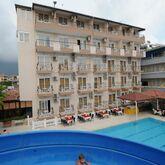 Saygili Beach Hotel Picture 8