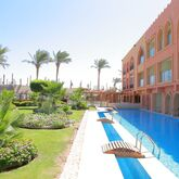 Sea Beach Aqua Park Resort Picture 8