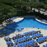 Blaumar Hotel Picture 2