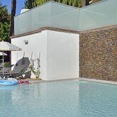 Sol Don Pedro Hotel Picture 3