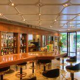 Fortezza Hotel Picture 6