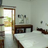 Holidays at Armonia Hotel in Kamari, Santorini