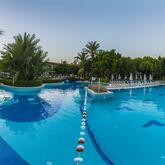 Gloria Golf Resort Hotel Picture 3