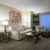 Hilton Orlando Bonnet Creek Hotel Picture 8