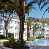 Illa Dor Club Apartments Picture 14