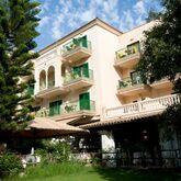 Lago Garden Apartments & Spa Hotel Picture 2