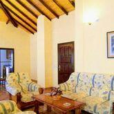 Caleta Villas Picture 5