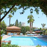 Holidays at Alva Aparthotel in Protaras, Cyprus