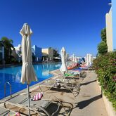Eleni Holiday Village Hotel Picture 11