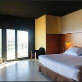 Barcelona Princess Hotel Picture 4