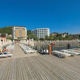 Cettia Beach Resort Hotel - Adults Only Picture 12
