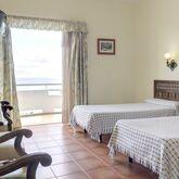 San Telmo Hotel Picture 4