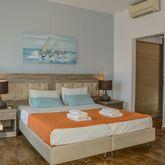 Belvedere Hotel Skiathos Picture 4