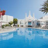 Alua Suites Fuerteventura Picture 0