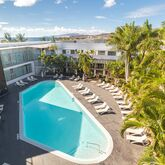 R2 Bahia Playa Design Hotel and Spa Picture 0
