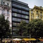 Design Metropol Hotel Prague Picture 0
