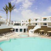 Aqua Suites Lanzarote Picture 0