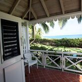 Hawksbill By Rex Resorts - Adults Only Picture 7