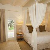 Torralbenc Hotel Picture 5