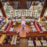 Al Raha Beach Hotel Picture 14