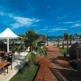 Costa Bitezhan Hotel Picture 8