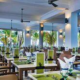 Hotel Riu Bambu Picture 6