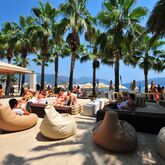 Palm Beach Hotel Picture 5