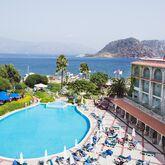 Marti La Perla Hotel Picture 0