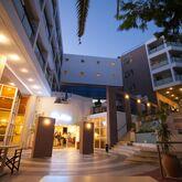 Santa Marina Hotel Picture 16