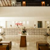 Allegro Playacar Hotel Picture 15