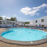 Jable Bermudas Apartments Picture 0