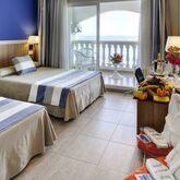 Gran Hotel Las Fuentes Picture 3