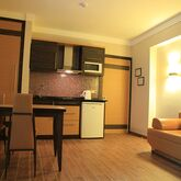 Club Alpina Apartments Picture 11