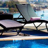 Labranda Rocca Nettuno Suites Picture 2