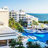 Occidental Costa Cancun Picture 0