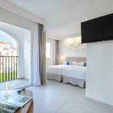 Carema Siesta Playa Apartments Picture 14