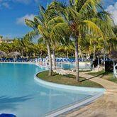 Holidays at Melia Las Antillas - Adults Only in Varadero, Cuba