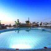 Gouves Waterpark Holiday Resort Picture 16